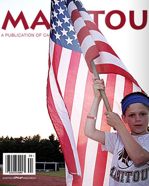 July 2008 Week 1