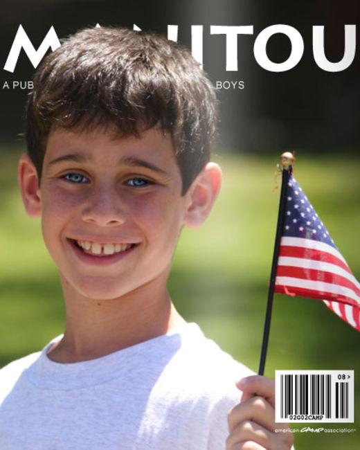 July 2009 Week 1