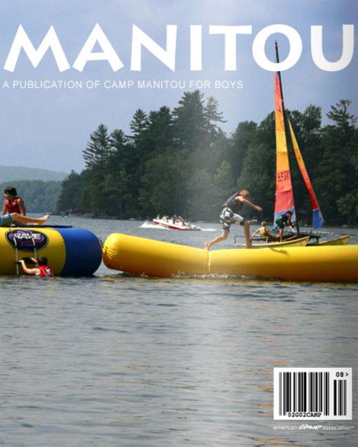 May 2010 Week 1