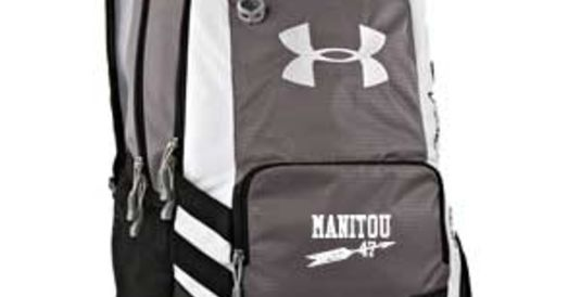 New Manitou Gift Store - Great New Items!