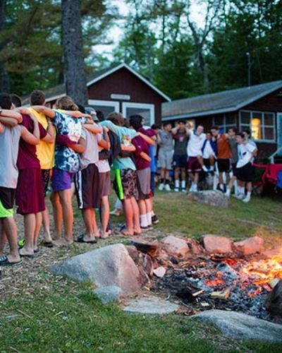 Maine Arts Camp Has Discounted Openings >> A Summer Camp For Boys A Maine Summer Camp Camp Manitou